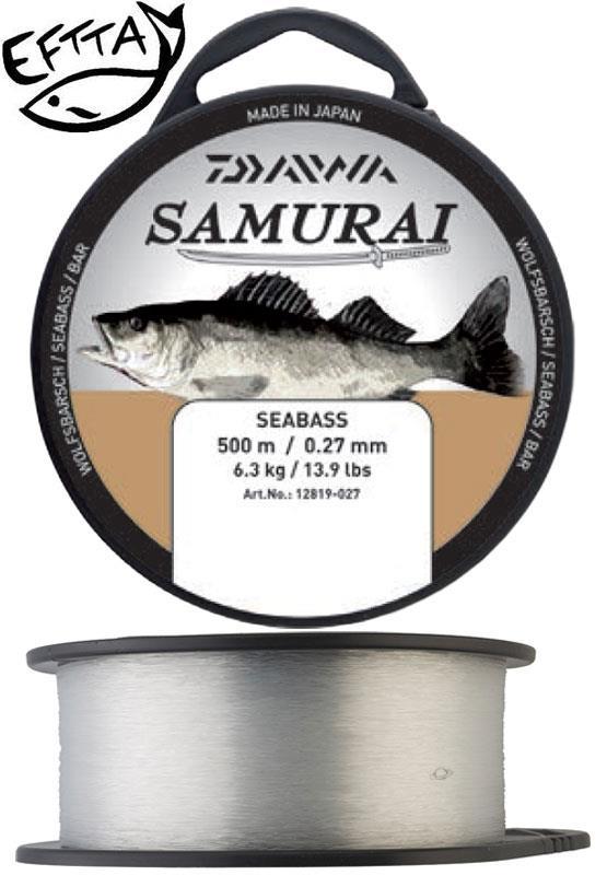 monofilament-predator-daiwa-samurai-sea-bass-z-971-97185