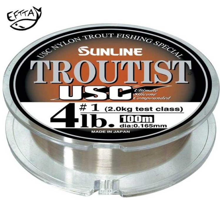 monofilament-sunline-troutist-usc-z-661-66154
