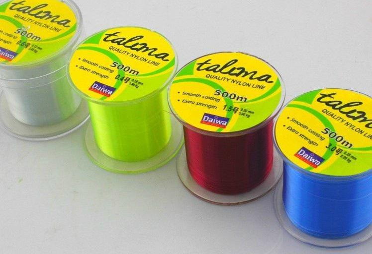 whole-size-500m-fishing-nylon-line-monofilament
