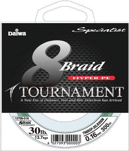 1082_1_daiwa tournament 8 braid