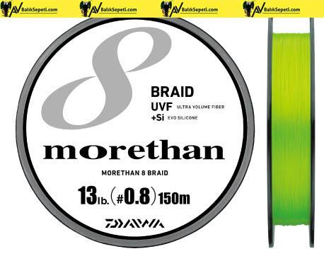 daiwa-morethan-8-braid-uvf-10lb-150mt-misina-101498-51-b