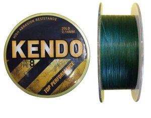 kendo-8-1