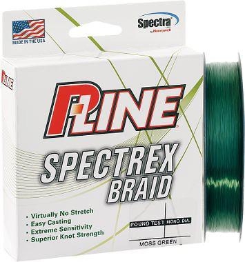 p-line_spectrex_braid_fishing_line_spool_3