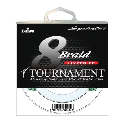 daiwa-tournament-8-braid_388_1